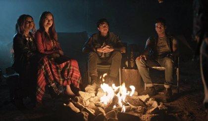 Riverdale: ¿Está ESE PERSONAJE realmente muerto?