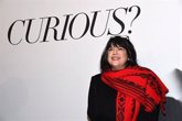 Foto: La autora de Cincuenta Sombras de Grey ya tiene nueva novela erótica, The Mister