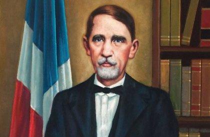¿Por qué el 26 de enero se celebra el Día de Duarte en República Dominicana?