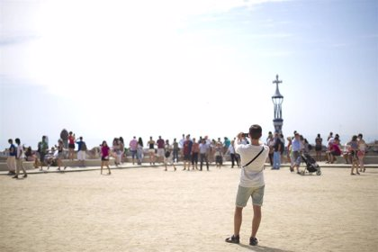 El 47% de la población mundial cree vivir en una ciudad con demasiados turistas