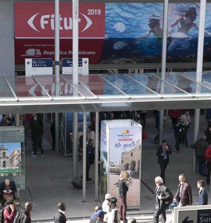Fitur avanza en su especialización como fórmula para impulsar a la industria turística