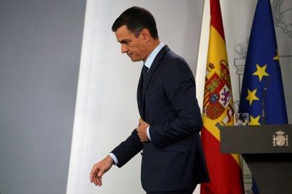 Espanya reconeixerà Juan Guaidó com a president de Veneçuela si Maduro no convoca eleccions en vuit dies