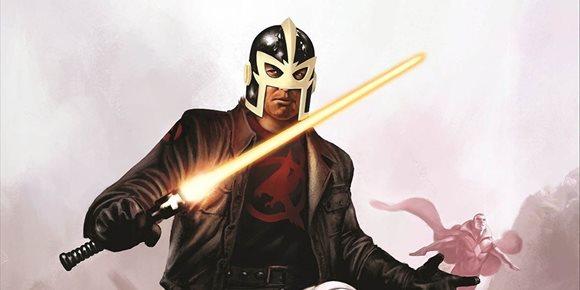 6. Endgame: ¿Prepara Marvel la llegada de un nuevo héroe en Vengadores 4?