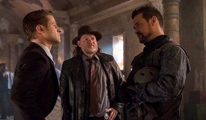 Inesperado giro en Gotham: ¿Ha muerto realmente este personaje clave?