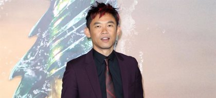 ¿Dirigirá James Wan Aquaman 2?