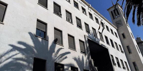 8. Piden hasta seis años de prisión a los miembros de una asociación cannábica de Almería