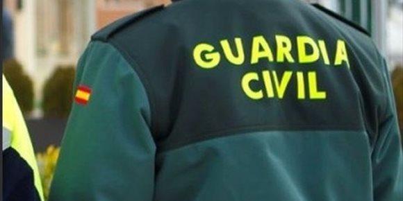 10. Dos periciales cuestionan los 600 kilos de marihuana intervenidos en la operación 'Greencircuit' y una los rebaja a 46