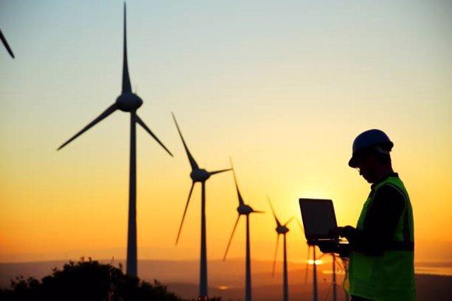 El PEHU defiende el desarrollo sostenible
