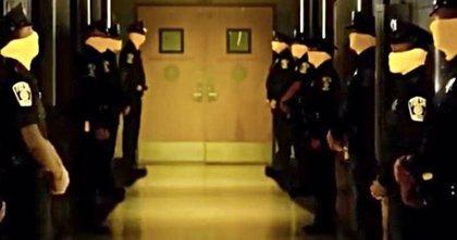 8 claves de Watchmen... ¿la nueva serie estrella de HBO?
