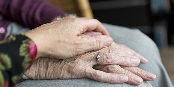 4. Málaga para la Gente propone contadores inteligentes en casas de mayores que viven solos para ver posibles incidencias