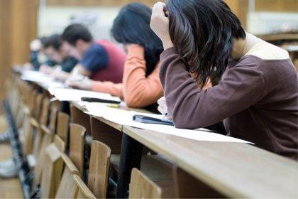 Las pruebas de acceso a la universidad no tendrán cambios en este 2019