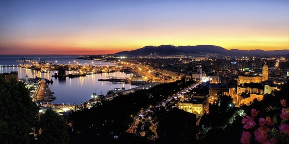 1. Málaga cierra Fitur con más de 400 citas con las que espera alcanzar los 550.000 viajeros nacionales
