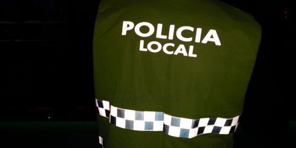 4. Denunciados 15 establecimientos y precintado uno por vender alcohol a menores de Sevilla