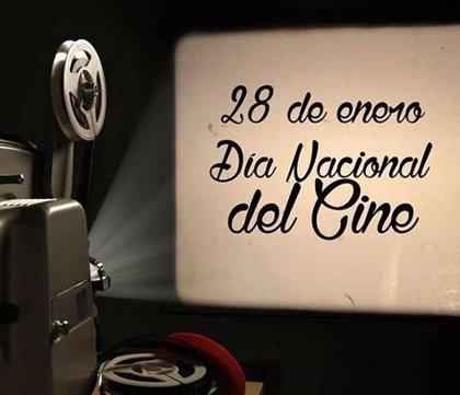 28 de enero: Día Nacional del Cine Venezolano, ¿por qué se festeja?