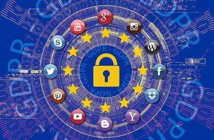 28 de enero: Día Internacional de la Protección de Datos, ¿por qué se conmemora hoy?