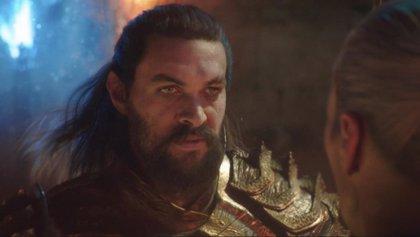 Aquaman supera a El caballero oscuro: La leyenda renace y se convierte en la película más taquillera de DC