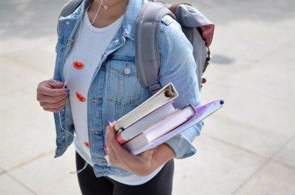 Casi 350.000 alumnos de la UNAM regresan a clase