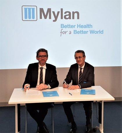La SER y la Fundación Mylan para la Salud apuestan por los reumatólogos del futuro y el diagnóstico precoz