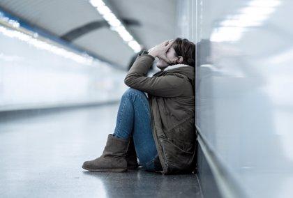 El bullying y la predisposición a sufrir enfermedades mentales