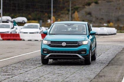 Volkswagen Navarra invirtió 105,1 millones de euros en 2018