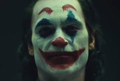 The Joker improvisó su guión durante el rodaje