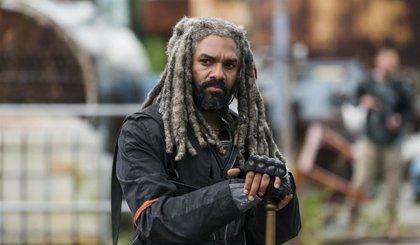 The Fair is Coming: The Walking Dead tendrá su 'Boda Roja'