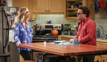 The Big Bang Theory: Johnny Galecki, se burla de los millennials y los baby boomers