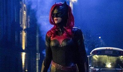 Batwoman suma tres nuevos personajes del universo Batman