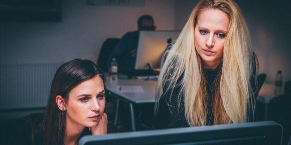 9. Decálogo para verificar si las empresas aplican correctamente el RGPD