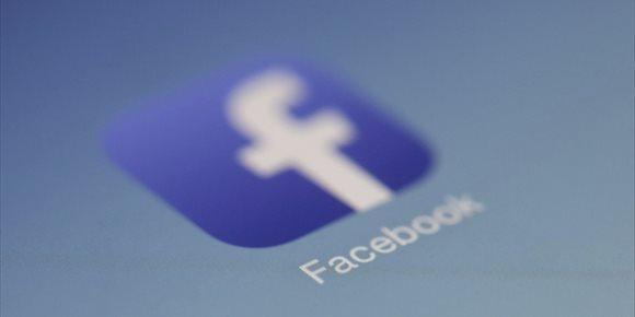 10. Facebook dará más información sobre los anunciantes políticos durante las elecciones europeas
