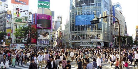 2. Japón permitirá a sus funcionarios acceder a los dispositivos IoT de sus ciudadanos para comprobar su seguridad