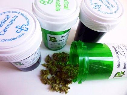 Israel aprueba la exportación de cannabis medicinal
