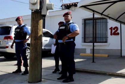 El periodista Carlos Fernando Chamorro denuncia la suspensión de su programa por parte del Gobierno de Nicaragua