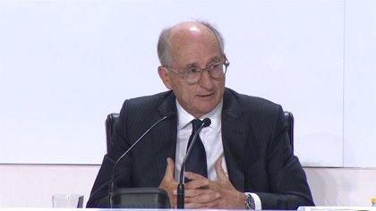Repsol culmina su retirada de la Bolsa argentina