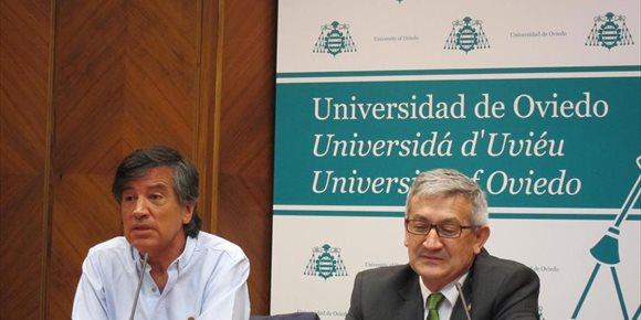 2. La revista científica 'Journal of Biological Chemistry' retira 8 artículos de Carlos López-Otín