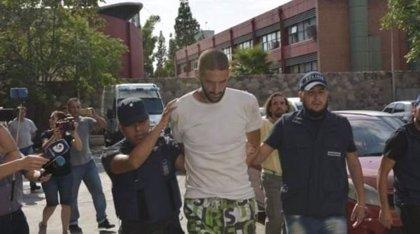 ¿Quién es Nicolás Gil Pereg, el imputado por la muerte de dos mujeres israelíes en Mendoza (Argentina)?