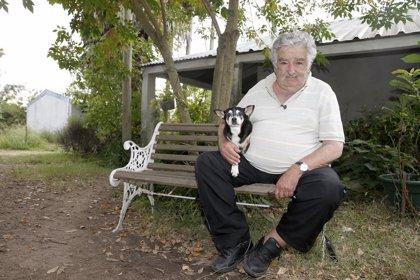 Mujica propone nuevas elecciones para Venezuela bajo supervisión de la ONU y advierte del riesgo de guerra