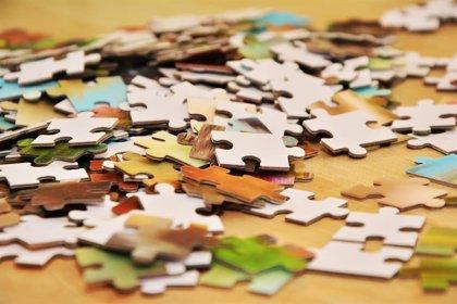 29 de enero: Día Mundial del Rompecabezas, ¿qué se sabe de este juego?