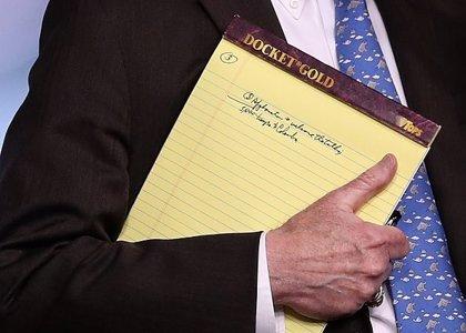"""""""5.000 soldados a Colombia"""", ¿qué significa la anotación del asesor de Seguridad Nacional de EEUU?"""