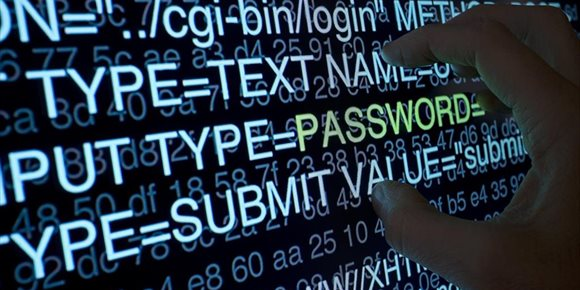 6. Los delincuentes informáticos dirigen sus esfuerzos hacia el clienteparticular