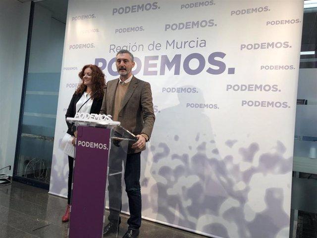 García Navarro y Urralburu