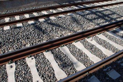 Adif licita a Catalunya la inspecció de diversos edificis que es troben a prop d'obres ferroviàries