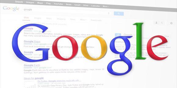 10. Google requerirá identificarse a los anunciantes electorales para evitar el abuso en las elecciones europeas