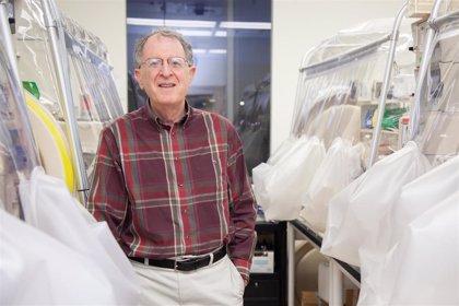Jeffrey Gordon, premio Fundación BBVA por el descubrimiento de la importancia del microbioma