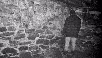 El proyecto de la bruja de Blair cumple 20 años: 10 cosas que no sabías del fenómeno que revolucionó el cine de terror
