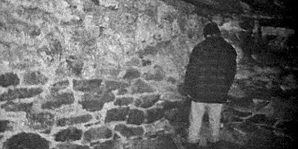 8. El proyecto de la bruja de Blair cumple 20 años: 10 cosas que no sabías del fenómeno que revolucionó el cine de terror