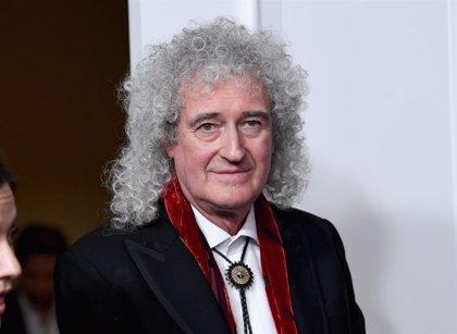 Bohemian Rhapsody: Brian May pide perdón por defender a Bryan Singer tras las denuncias de abuso sexual
