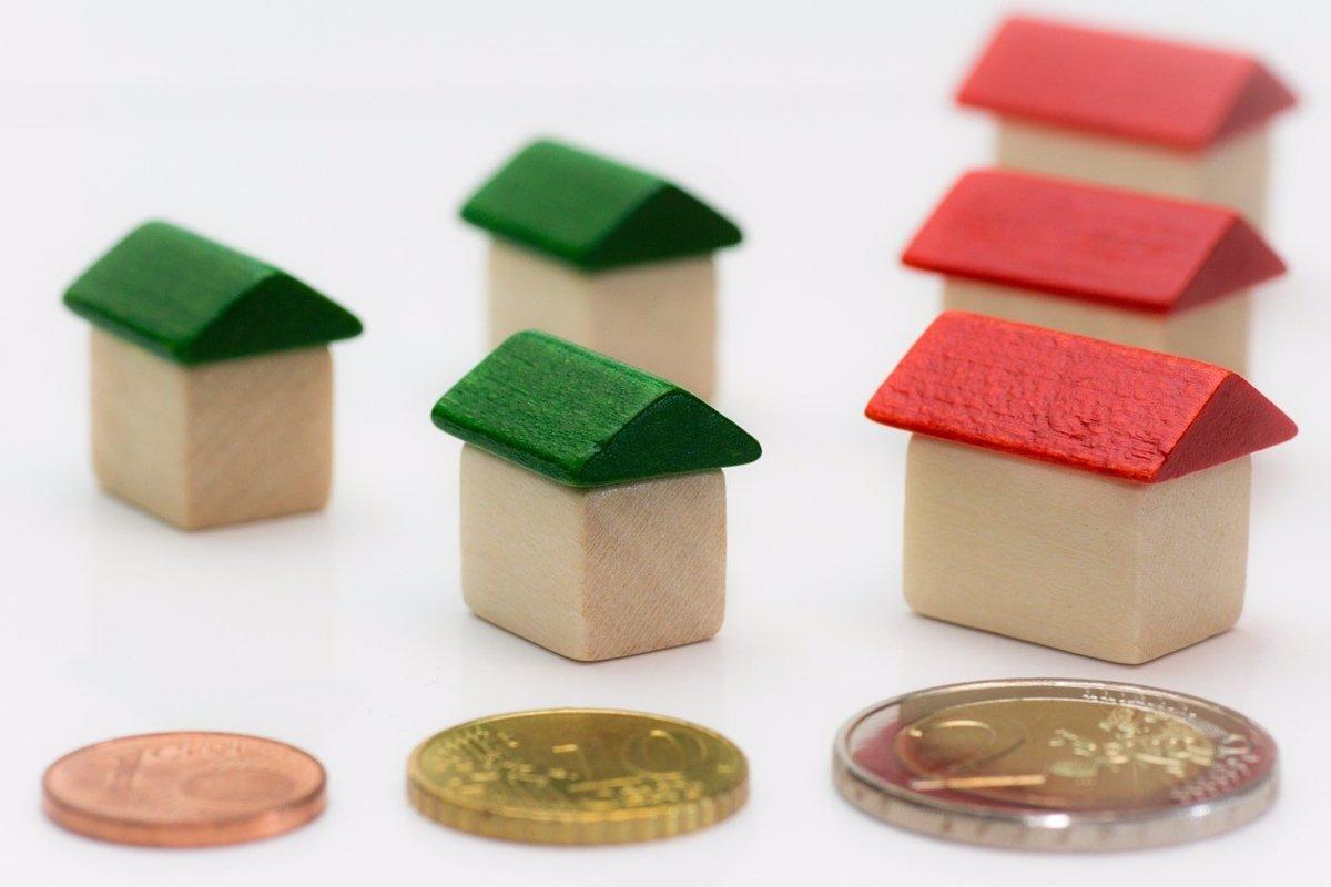 Qué Hacer Una Vez Pagada La Hipoteca