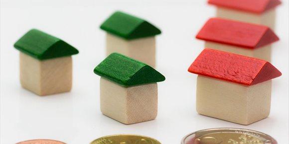 6. ¿Qué hacer una vez pagada la hipoteca?