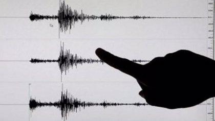 ¿Por qué hay tantos terremotos en Colombia?